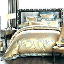 comforter sets clearance king bedding luxury cal top size croscill set galleria brown
