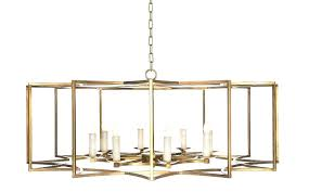 chandeliers brushed gold chandelier home design ideas delightful decoration modern farmhouse for a family let