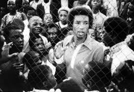 When Arthur Ashe Fought To Play Tennis In Apartheid South Africa He