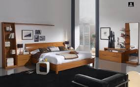 Modern Bedroom Rugs Bedroom Dazzling Modern Bedroom Decor With Framed Photos And