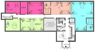design an office layout. Beautiful Office To Design An Office Layout