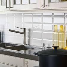 white kitchen wall tiles. Decoration Patterns And Modern Tile Designs In White Kitchen Wall Tiles N