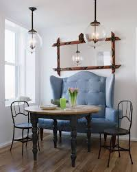 big furniture small room. Exceptional Small Room Big Feel On Affordable Furniture U