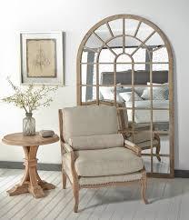 contemporary orient express furniture devon round accent table orient express furniture living room devon round accent table orient express furniture