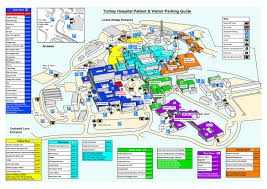 torbay hospital site map torbay hospital