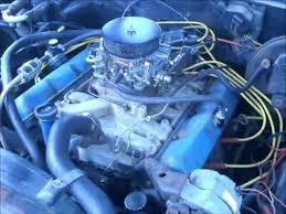 1970 oldsmobile cutlass supreme pre restoration wiring engine 1970 oldsmobile cutlass supreme pre restoration wiring engine