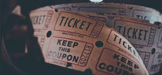 5 Tips To Get Raffle Prize Donations All Blog Posts Dipjar