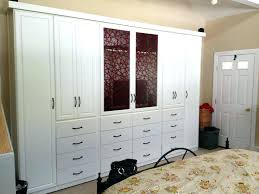 armoires wood armoire wardrobe wardrobe wood with shelves wood with glass doors wood wooden armoire wardrobe