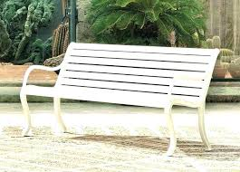 outdoor bench seats white wood bench seat white outdoor bench garden patio bench bench design best outdoor bench