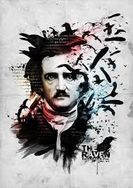 best ♡edgar allan poe♡ images edgar allan poe  the raven edgar allan poe essay 10 striking portraits of edgar allan poe