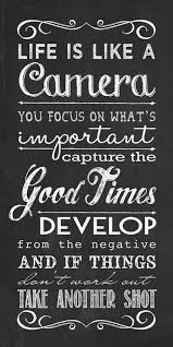 Inspirational Motivational Quotes Custom 48 Motivational And Inspirational Quotes To Keep You Inspired
