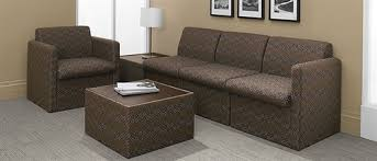 furniture configuration. Braden Series Furniture Configuration By Global G