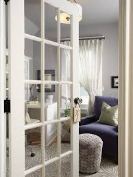 office doors designs. best 25 single french door ideas on pinterest patio screen doors with screens and sliding glass replacement office designs