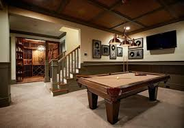 basement game room ideas. Simple Ideas Basement Game Room To Ideas