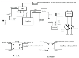 2002 mini cooper stereo wiring diagram modern design of wiring 2002 mini cooper stereo wiring diagram images gallery