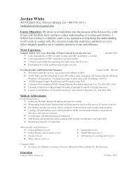 Media Resume Template Media Resume Template Avid Resume Template Pastoral Resume Template