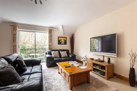 Living Room Furniture Belfast Castle Holiday Rentals Belfast
