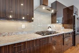 backsplash ideas for kitchen. Contemporary Kitchen Backsplash In Kitchen Ideas 9 Skillful Laminate  Throughout For S