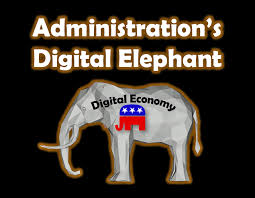 trump administration s minimum wage conundrum jobenomics the trump administration s digital elephant