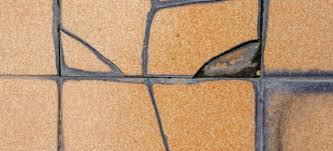 bathroom wall repair. bathroom wall repair with brilliant how to tile in 5 steps doityourself