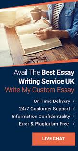 essay writing service uk best essay writing service essay  essay writing service uk best essay writing service essay writing services