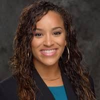 Ellisha Clay - Executive Assistant - UCB | LinkedIn