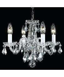 hobby lobby chandelier shades dalgueselection com