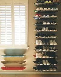 diy shoe organizer make skateboard shelves for shoe storage designs designs diy shoe racks plans