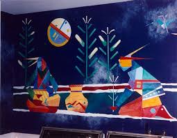 living room decor wall paintings for living room india eclectic living room wall paintings for