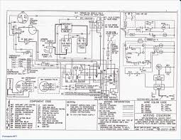 trane air conditioner troubleshooting choice image free