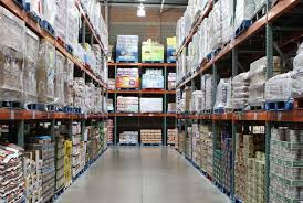 20 things you didn t know about costco