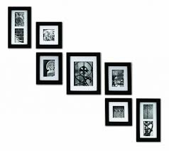 picture frames on wall. Wall Frames Pictures Picture Frame Arrangements On Steps Google Search Awesome Photo C