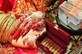 girl with dowry image के लिए इमेज परिणाम