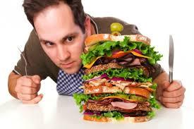 Image result for eating food