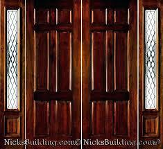 wood front door with glass exterior wood double doors exterior front double doors out of sight exterior double doors exterior front wood exterior door glass