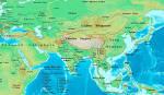 Pala Empire Banglapedia