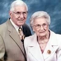 Howard Brewer Obituary - Pensacola, Florida | Legacy.com