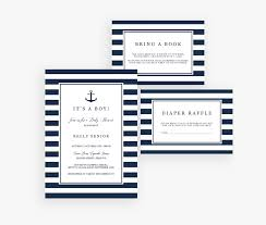 How To Make Printable Invitations Invitation Pinterest Set Template By Littlesizle Make