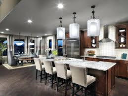 kitchen island lighting ideas pictures. Kitchen Pendant Lighting Ideas Large Size Of Light Fixtures Island  Breakfast Bar . Pictures
