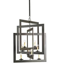 currey and company lighting fixtures. Shown In Bronze Gold Finish Currey And Company Lighting Fixtures 6