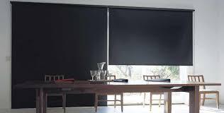 Blackout Roller Blinds Manufacturer Roller Blinds Blackout Window Blinds Blackout