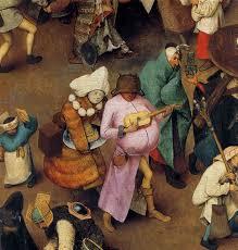 bruegel 2