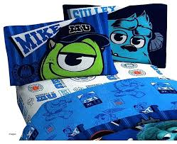 toy story toddler bed set buzz toddler bedding set lovely toy story buzz spaceship toddler bed toy story toddler bed set