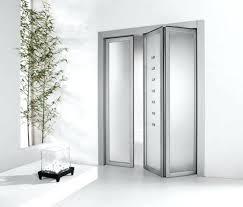 frosted bi fold closet doors cool closet doors elegant cool closet doors on frosted glass door frosted bi fold closet doors