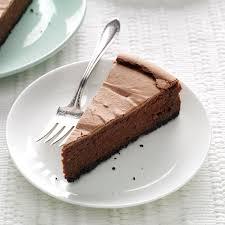 chocolate cheesecake recipe. Beautiful Recipe And Chocolate Cheesecake Recipe M