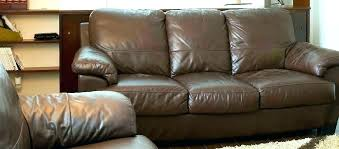 leather furniture care couch treatment best conditioner products nz sofa kit dfs n leather furniture care