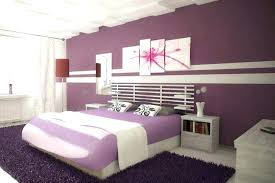 Cool Ideas For Your Bedroom Best Inspiration Ideas