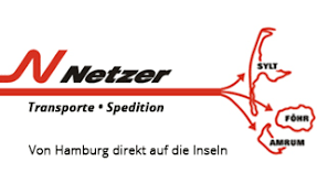 ➤ Netzer Transport GmbH 25462 Rellingen Adresse   Telefon   Kontakt