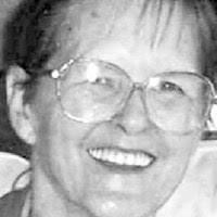 Lillian Griffith Obituary - Mooresville, North Carolina | Legacy.com