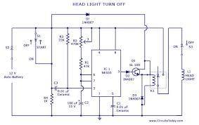 dimmer switch wiring diagram car wiring diagram car dimmer switch wiring diagram jodebal
